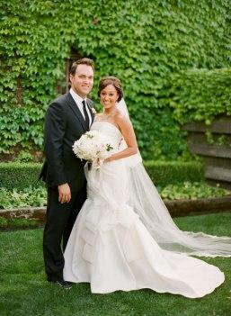 tamera-mowry-wedding-picture