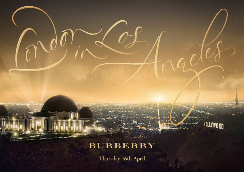 burberry_london_in_los_angeles