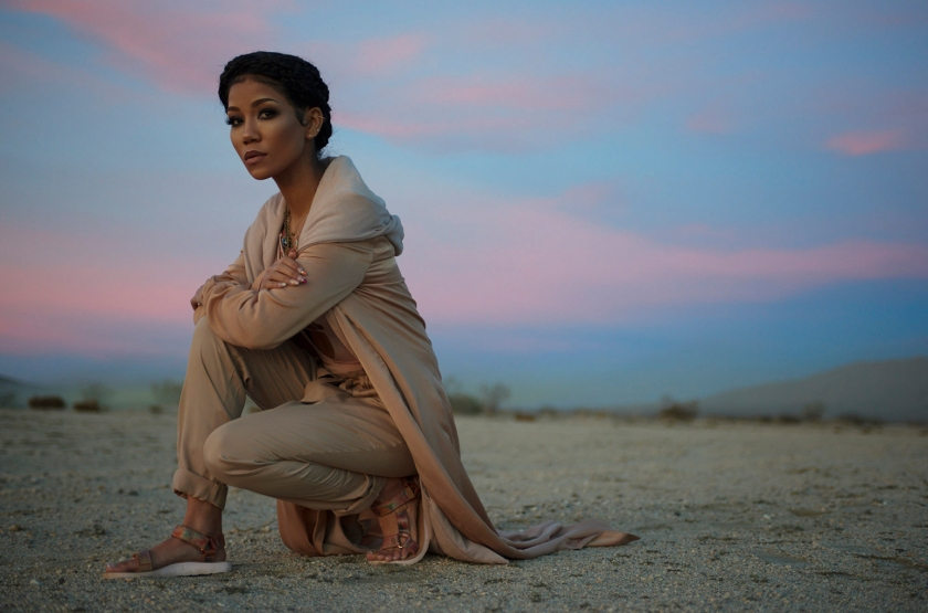 02-jhene-aiko-teva-b-shoot-2017-press-billboard-1548