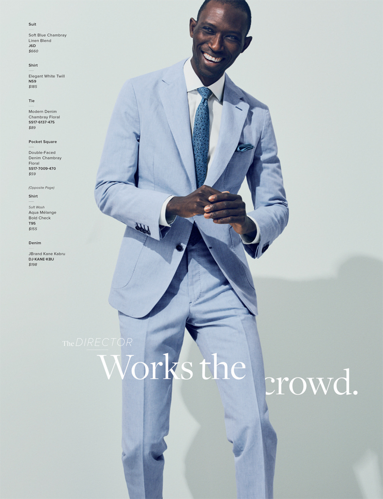 JHilburn_Spring_2017_Lookbook_IPad-13019