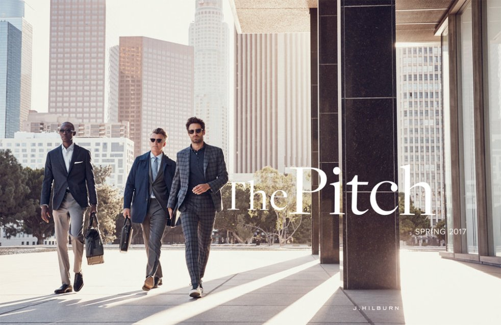 JHilburn_Spring_2017_Lookbook_IPad-2030