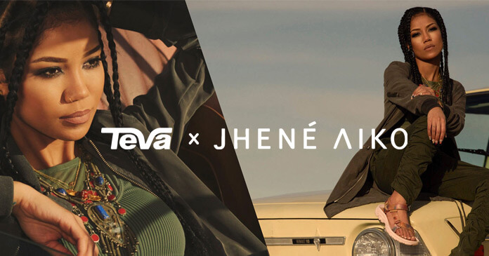 TEVA-Jhene-Aiko-Sweepstakes