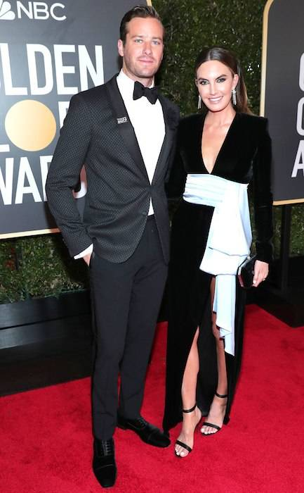 rs_634x1024-180107163558-634.Armie-Hammer-Elizabeth-Chambers-Golden-Globes.ms.010718