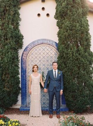 ashley-lambert-and-benjamin-kendall-wedding2018010818_