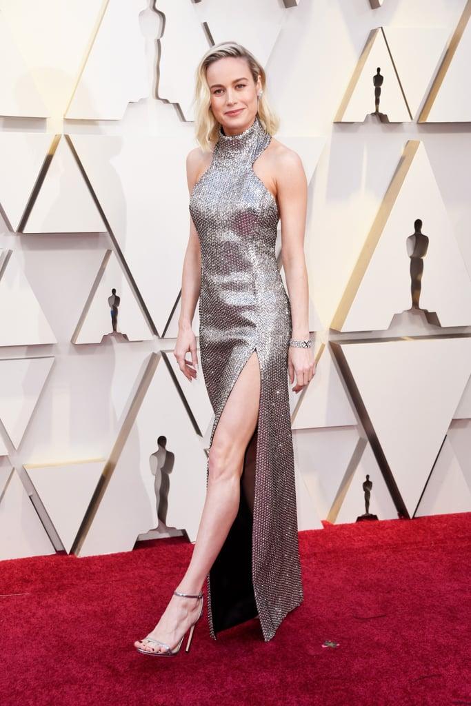 Brie-Larson-2019-Oscars